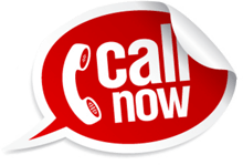 call_now