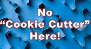 no-cookie-cutter