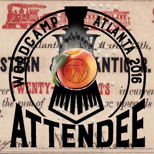 wcatl-attendee-badge