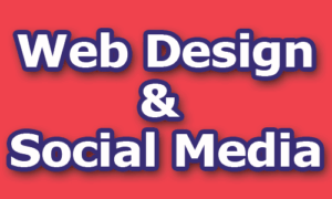 web-design-atlanta-ga-social-media-atlanta-ga-your-marketing-lady