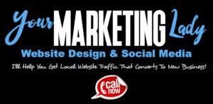 website-designer-marietta-ga-your-marketing-lady