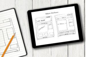 atlanta-web-design-and-development