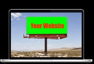 website-in-desert copy