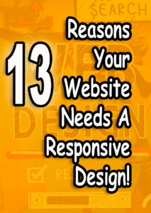 13-reasons-your-website-needs-a-responsive-design