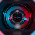 9 Killer Ways to Leverage Live Video for Your Small Business