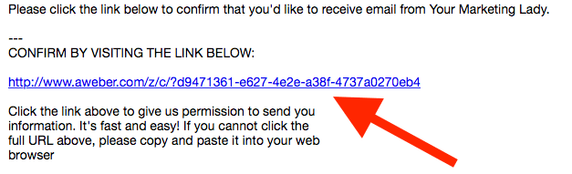 email-confirmation