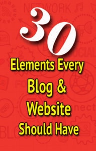 30-website-elements-02