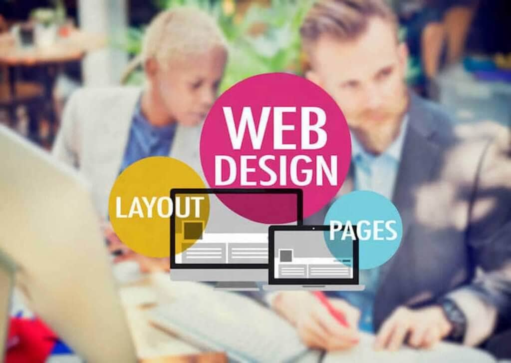 elements-every-small-business-website-should-have-01