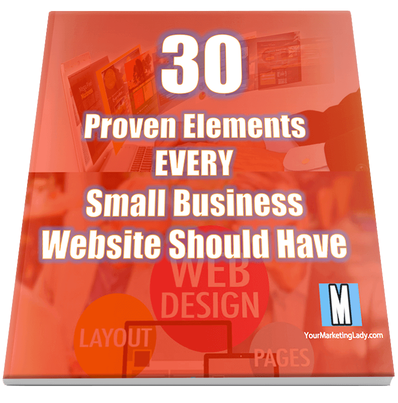 elements-every-small-business-website-should-have-ebook