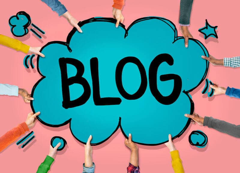 every-small-business-website-should-have-a-blog