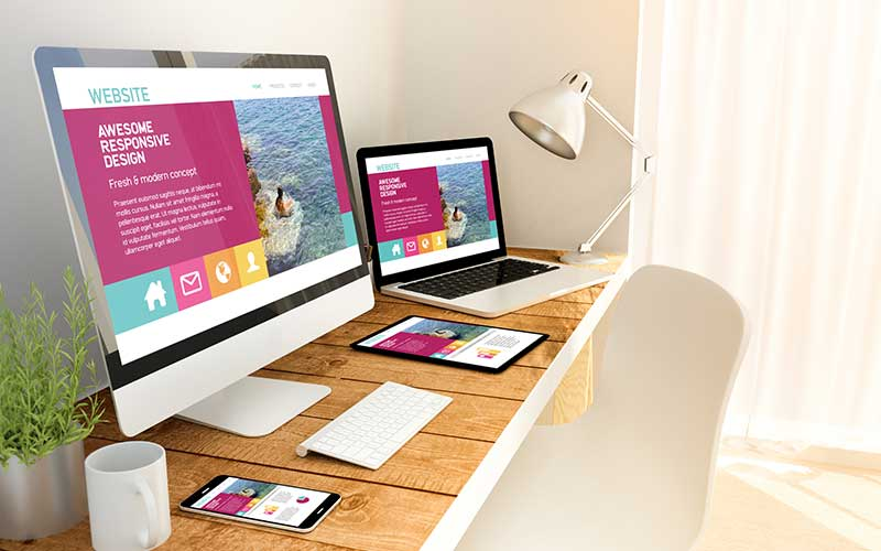 mobile-responsive-website