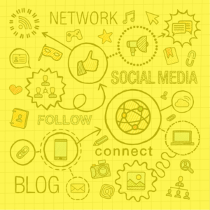 social-media-links-elements-every-small-business-website-should-have