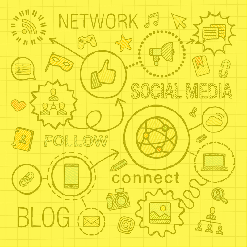 small-business-website-elements-social-media-links