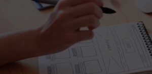 web-design-elements
