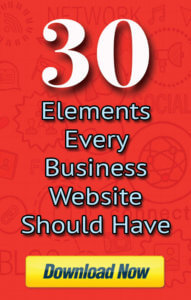 website-elements-every-business-should-have-pin