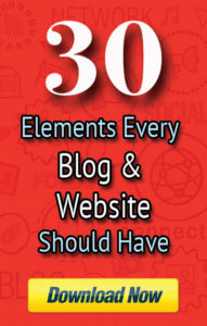 30-website-elements-sidebar