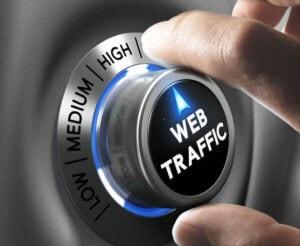 blogs-bring-traffic