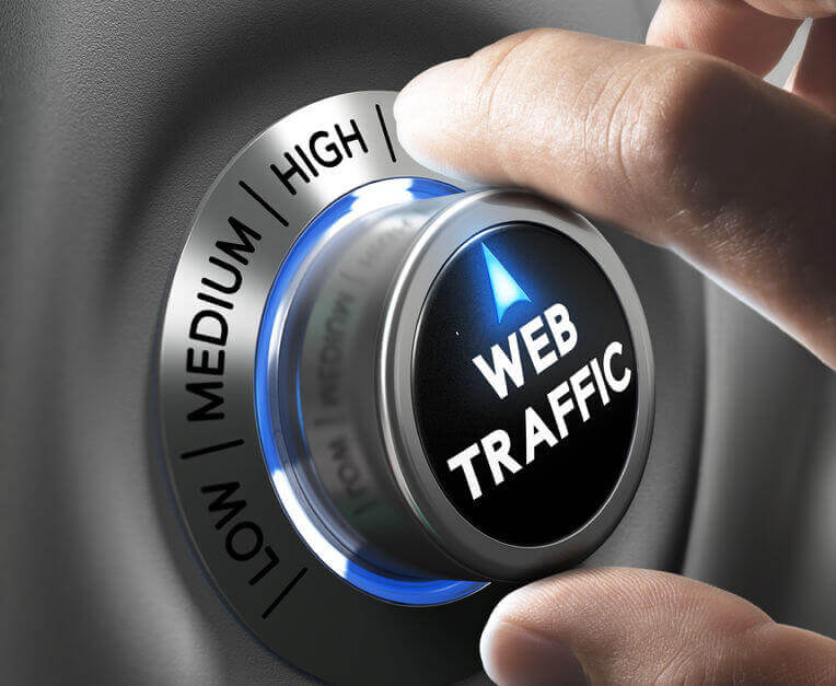 blogs-bring-traffic
