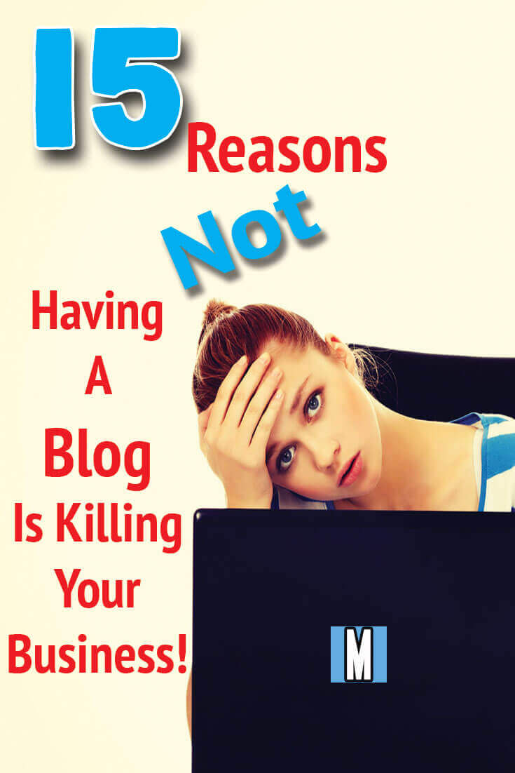 benefits-of-blogging-for-small-business-pinterest