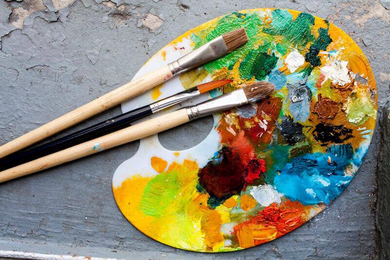 5-ways-your-website-color-scheme-can-hep-build-your-brand-01