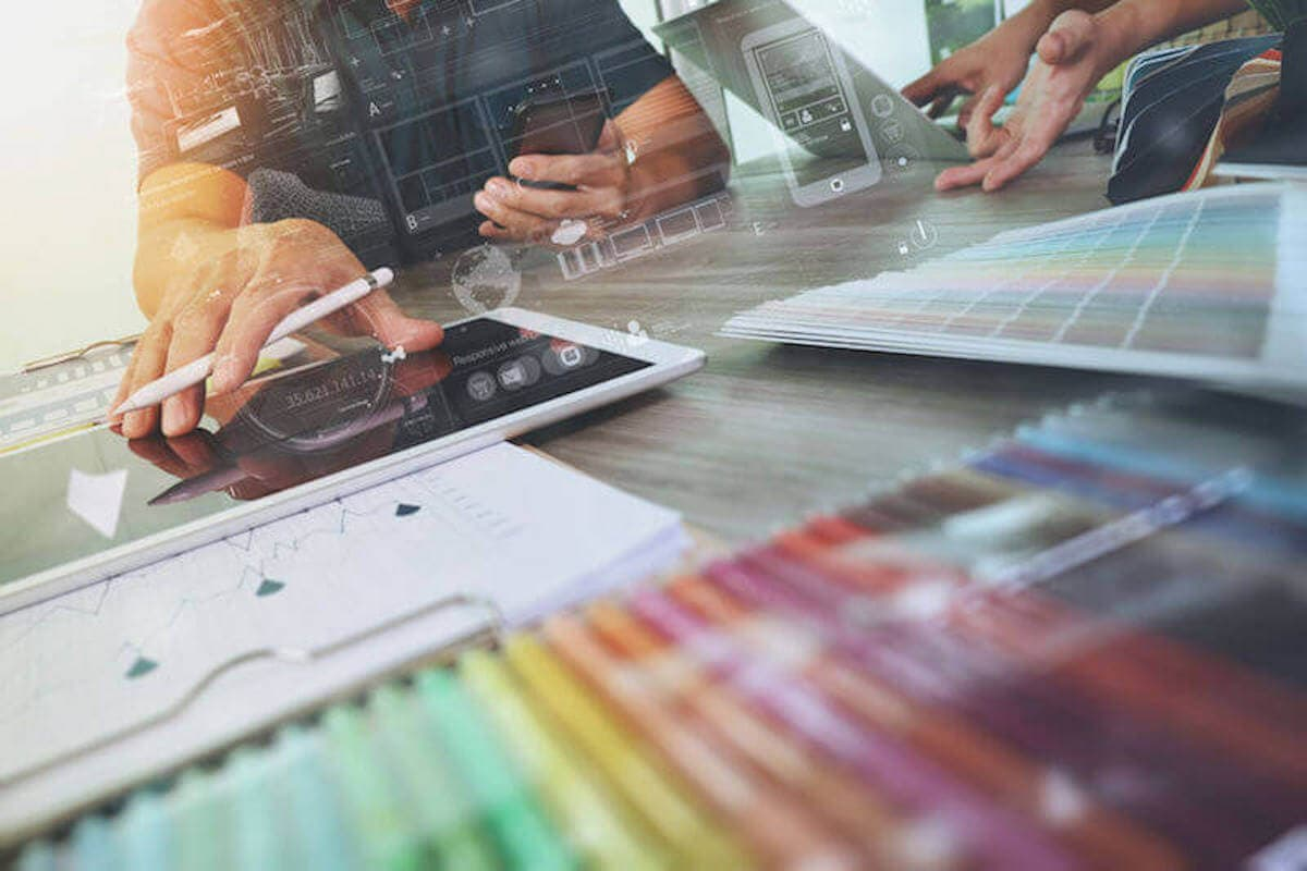 5-ways-your-website-color-scheme-can-hep-build-your-brand