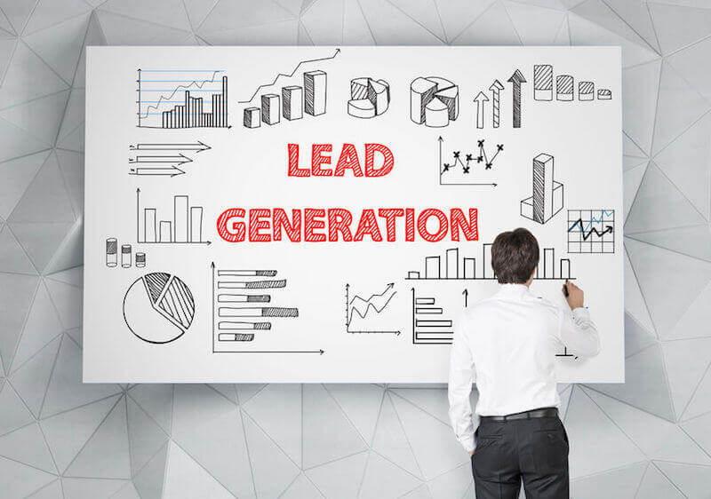 generate-website-leads