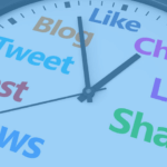 29 Time-Saving Social Media Tools For Business