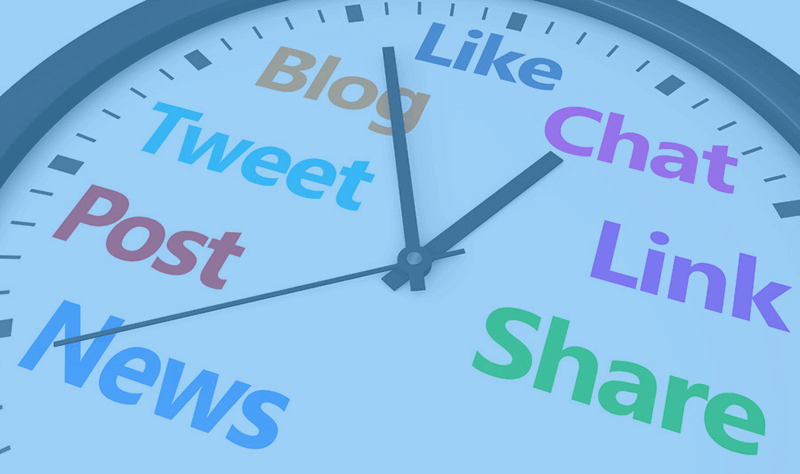 social-media-hacks-that-save-time
