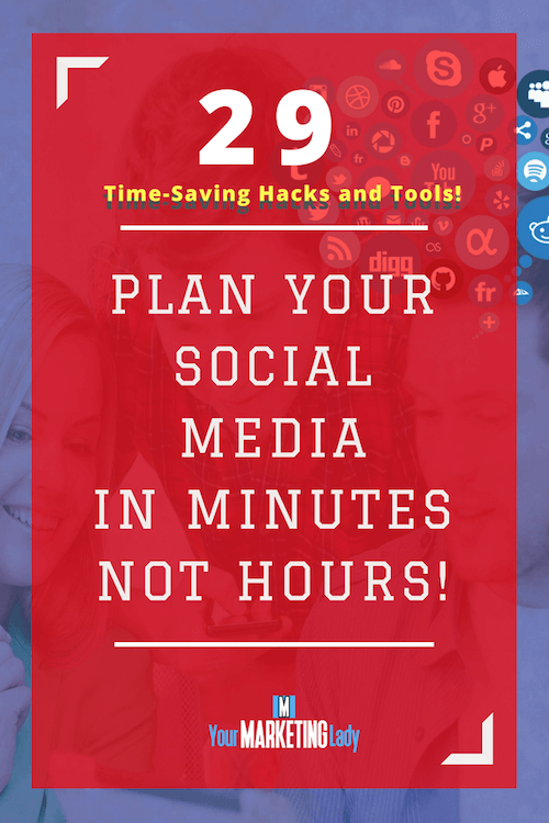 29-social-media-hacks-and-tools-atlanta-ga