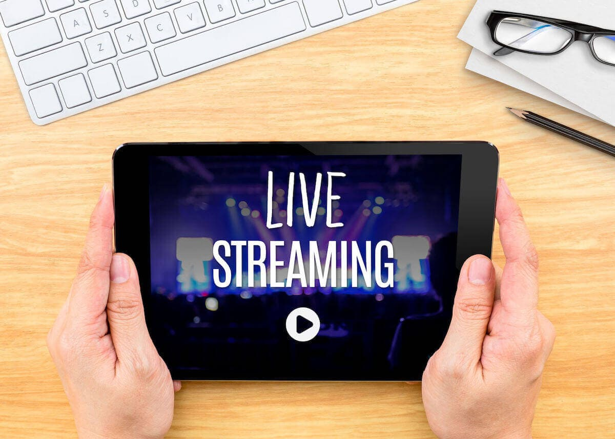 7 Things-You-Need-To-Examine-Before-Live-Streaming-Video-For-Your-Business