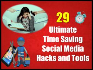 social-media-hacks-opt-in