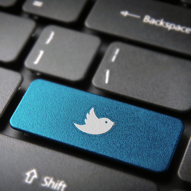 How To Get More From Your Twitter Business Page