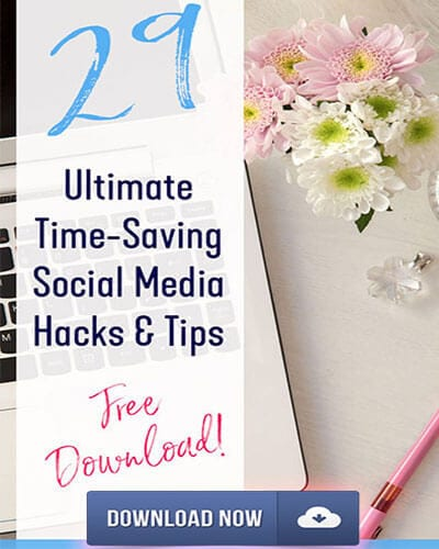 Time-saving-social-media-hacks-download-sidebar
