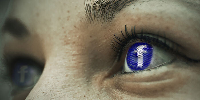 How To Optimize Your Facebook Business Page