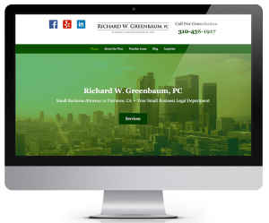 Richard-Greenbaum-PC