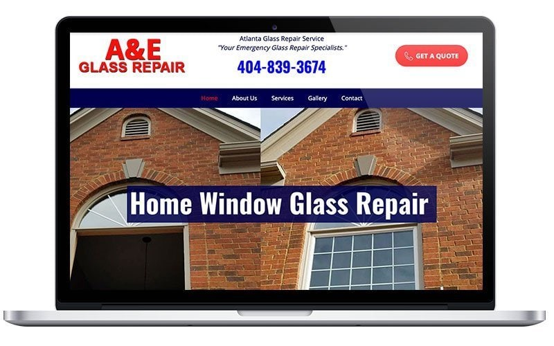 a-and-e-glass-repair