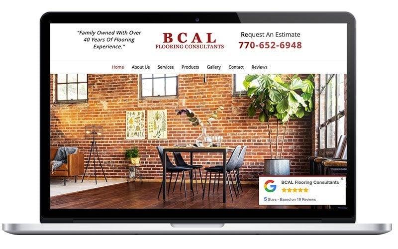 bcal-flooring-consultants