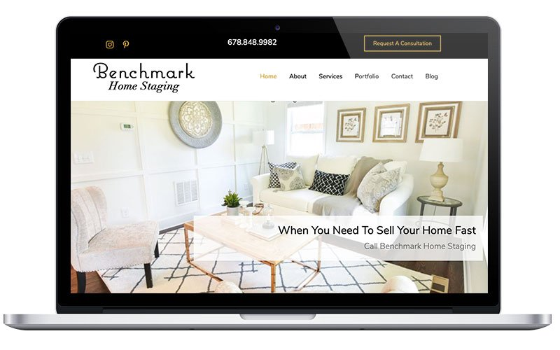benchmark-home-staging