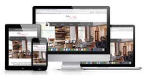 bobs-udc-yml-website-design-01