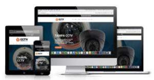 cctv-parts-plus-yml-website-design-01