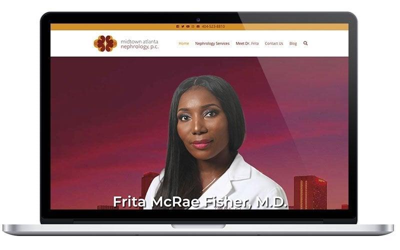dr-frita