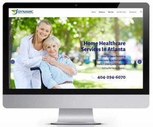 dynamic-health-mockup