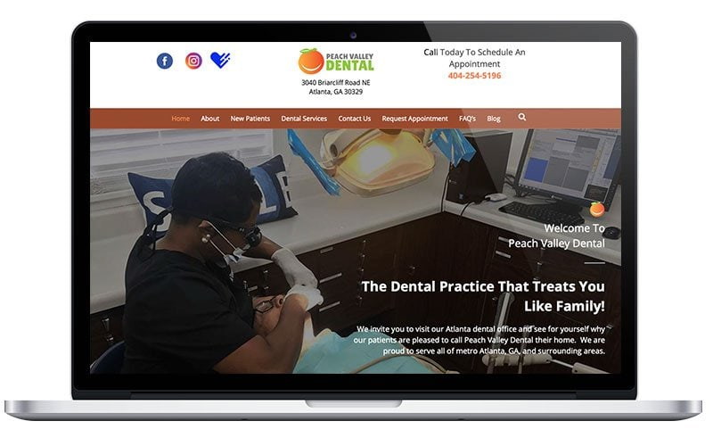 peach-valley-dental