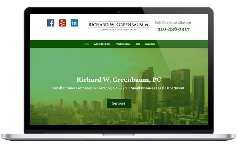 richard-greenbaum