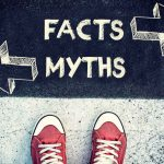 11 Social Media Marketing Myths That Are Not True