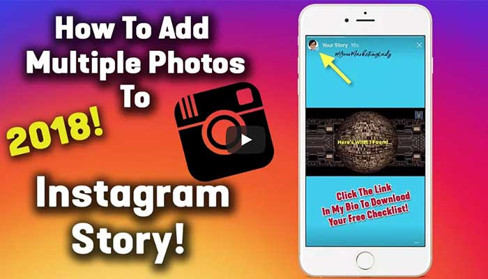 how-to-add-multiple-videos-to-instagram-stories
