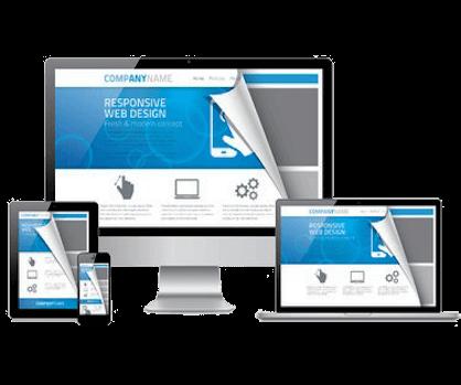 marietta-web-design