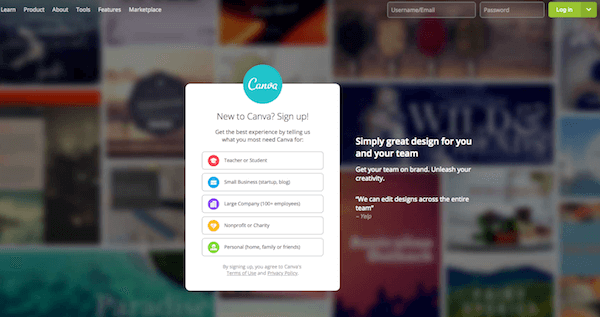 Create-Custom-Instagram-Story-Highlight-Icons-Using-Canva