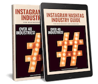 instagram-hashtag-industry-guide-ebook-200px