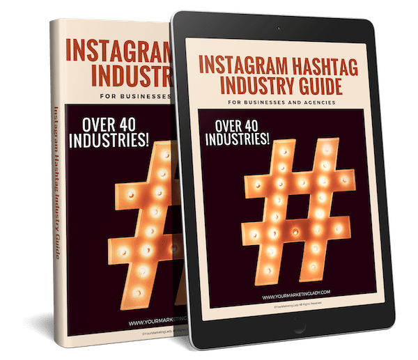instagram-hashtag-industry-guide-ebook-600px